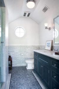 Bathroom Floor Ideas Cute Best Bathroom Flooring Ideas Collection