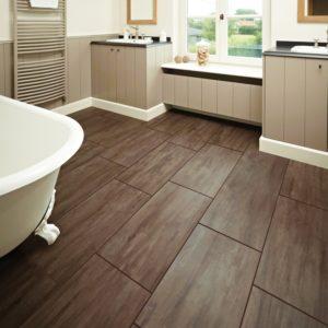 Bathroom Floor Tiles Beautiful Ideas for Bathroom Carpet Floor Tiles Model