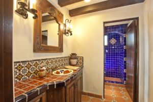 Bathroom In Spanish Wonderful Bathroom Spanish Style 8 Elegant In Pics Can I Go to the Construction