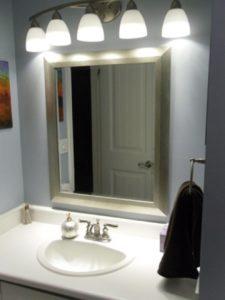Bathroom Light Fixtures Lovely Amazing Bathroom Light Fixtures Bathroom Lighting Fixtures with Photo