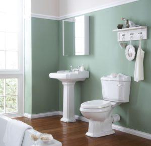 Bathroom Paint Colors New Que Best Bathroom Paint Colors Popular Ideas for Wall Décor