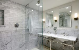Bathroom Remodel Pictures Latest Bathroom Impressive Bathroom Remodel and White Remodels Home Picture