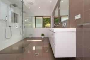 Bathroom Renovation Ideas Finest Expert Bathroom Renovations Canberra Layout