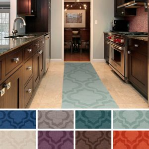 Bathroom Runner Rugs Excellent Picture 3 Of Bathroom area Rugs Awesome Extra Long Bathroom Wallpaper