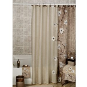 Bathroom Shower Curtain Sets Amazing Bathroom Shower Curtains Alluring Bathroom Shower Curtains Model