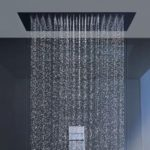 Bathroom Shower Designs Lovely Bathroom Showers Design Ideas Ideas