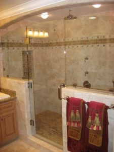 Bathroom Shower Ideas Fantastic Small Bathroom Shower Tile Ideas Large and Beautiful Photos Image