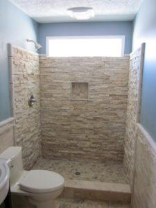 Bathroom Shower Tile Unique Fantastic Concept Design for Tiled Shower Ideas Bathroom Tile Collection