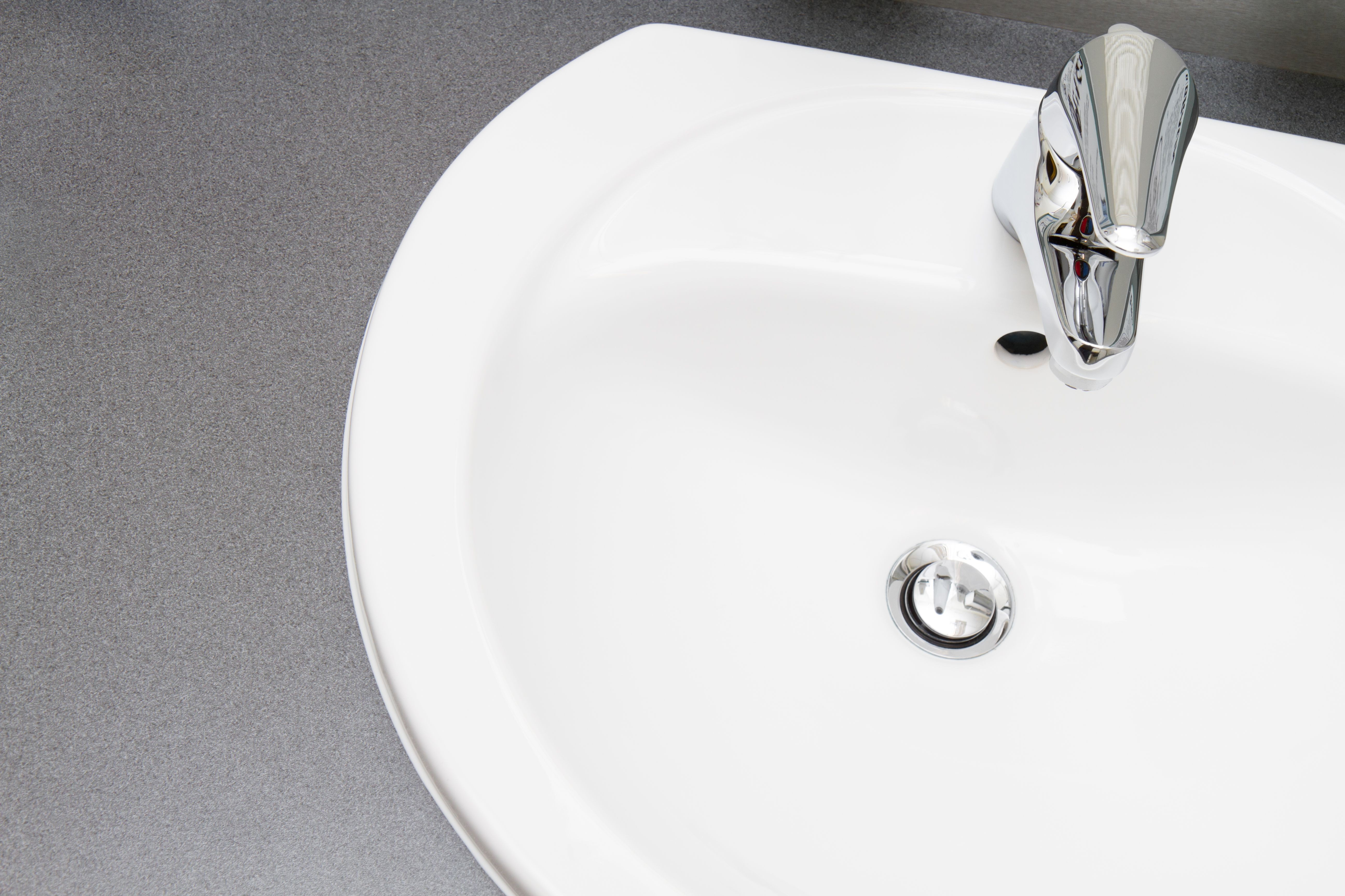 Bathroom Sink Drain Beautiful How to Install Pop Up Drain In A Bathroom Sink Collection