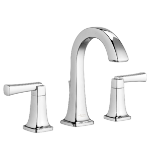 Bathroom Sink Faucets New townsend High Arc Widespread Faucet American Standard Pattern