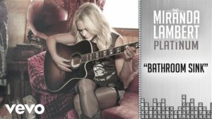Bathroom Sink Miranda Lambert Beautiful Miranda Lambert Bathroom Sink Audio Construction