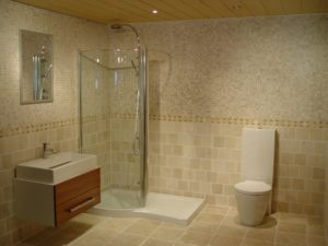 Bathroom Tile Designs Finest Bathroom Tiles Designs Ideas Inspiration