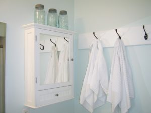 Bathroom towel Hooks Terrific Bathroom towel Hooks Cool Bathroom towel Hooks Bathrooms Remodeling Design