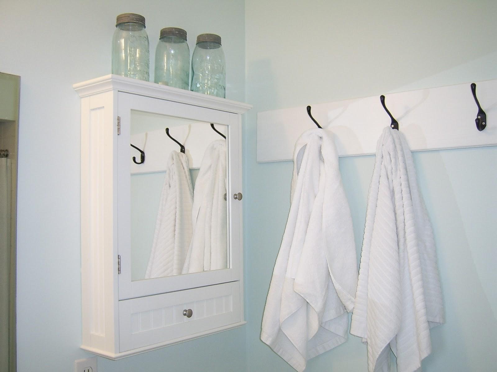 Bathroom towel Hooks Terrific Bathroom towel Hooks Cool Bathroom towel Hooks Bathrooms Remodeling Design