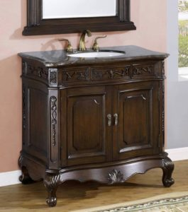 Bathroom Vanities at Lowes Beautiful Furniture Awesome Lowes Vanity Cabinets for Fascinating Bathroom Layout