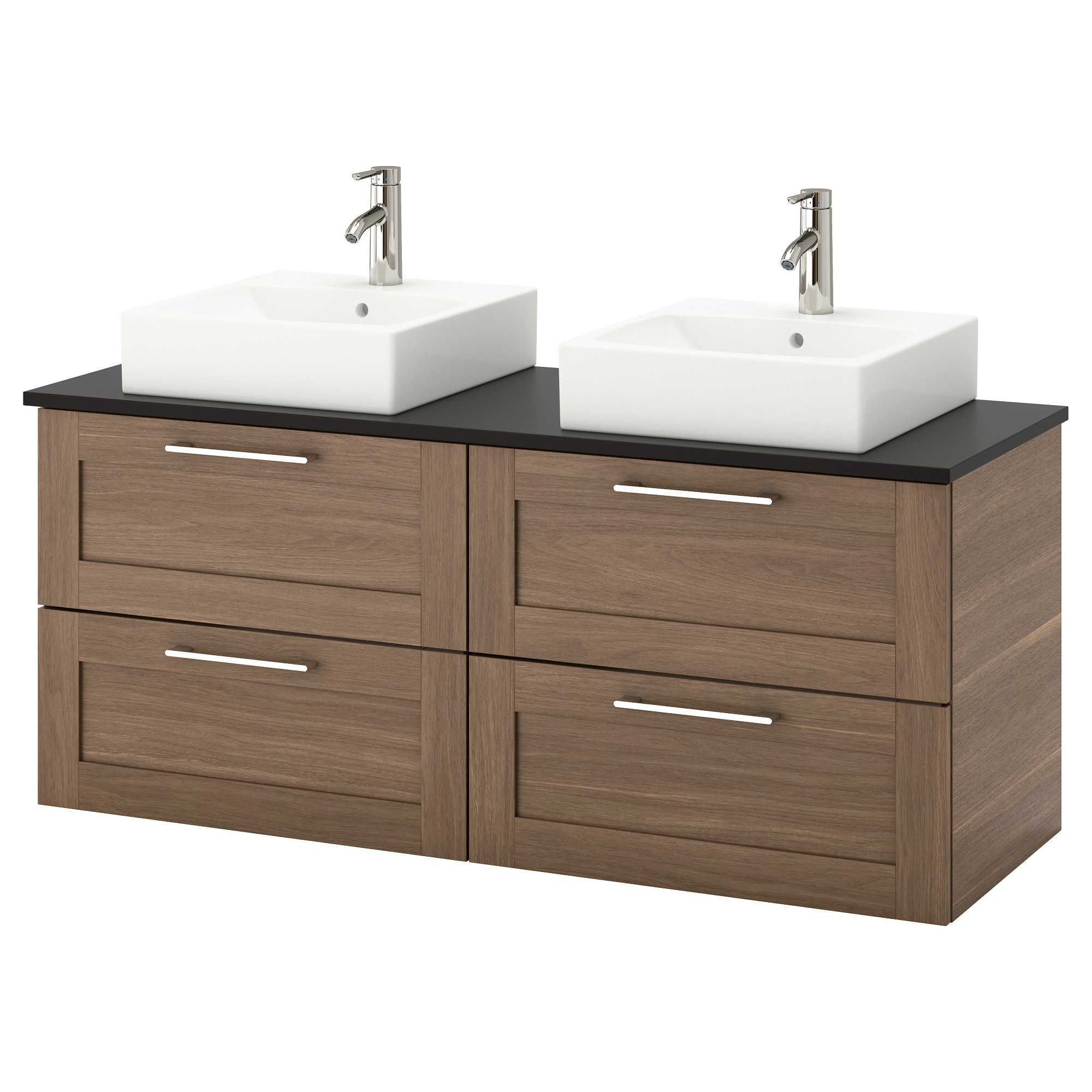 Bathroom Vanities Ikea Stunning Bathroom Vanities Countertops Ikea Concept