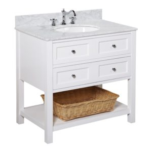 Bathroom Vanities Lowes Best Of Bathroom Small Bathroom Table Designer Bathroom Vanities Small Wallpaper