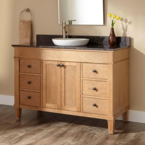 Bathroom Vanity Cabinets Fantastic Bathroom Vanity Cabinets Plus Bathroom Furniture Plus Bathroom Model