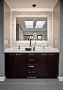 Bathroom Vanity Ideas Beautiful Bathroom Bathroom Vanities Ideas Plus Updating Bathroom Vanities Photo