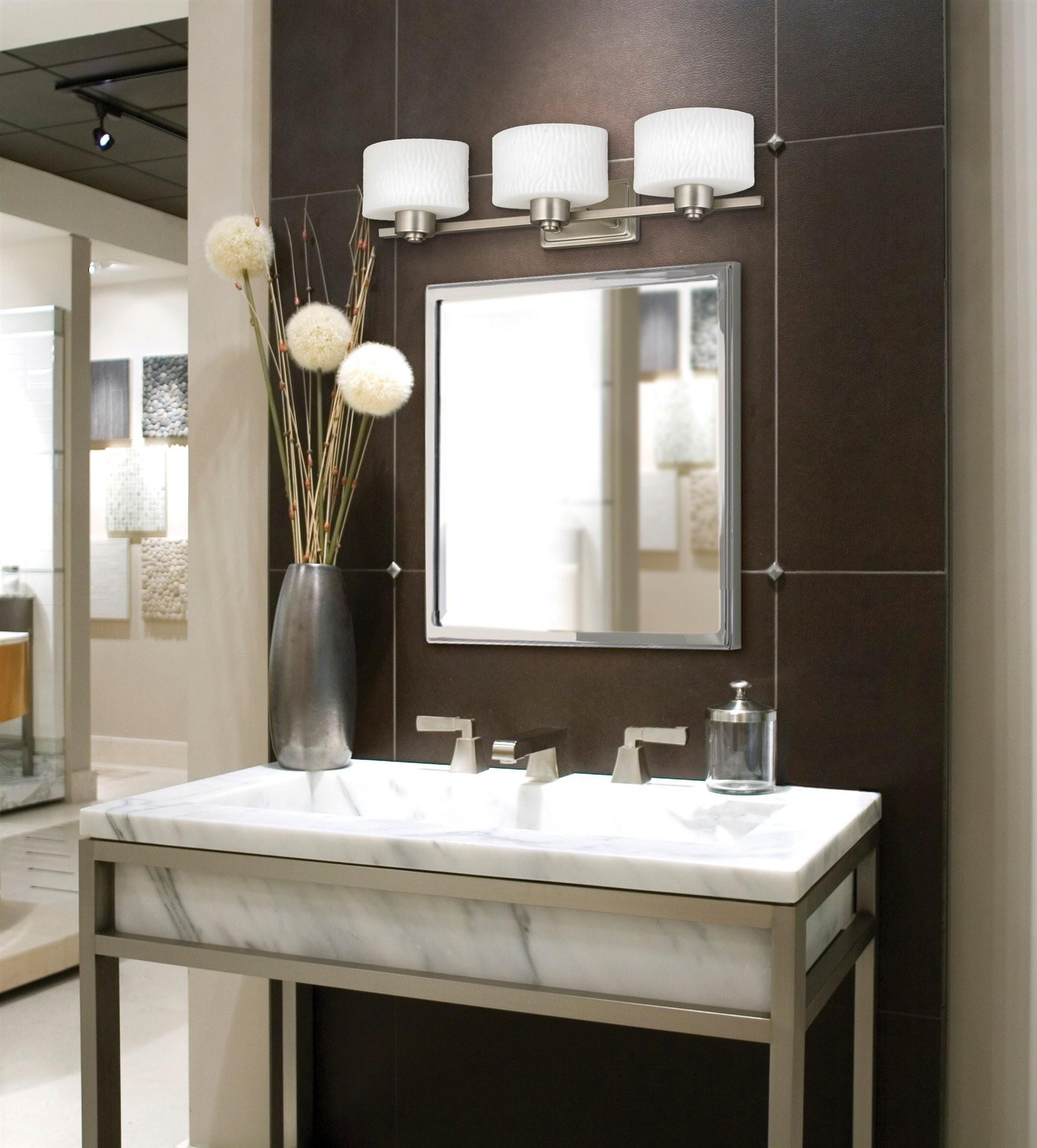 Bathroom Vanity Light Fixtures Elegant Bathroom Vanity Lights Fixtures All About House Design Bathroom Plan