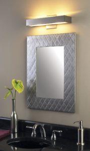 Bathroom Vanity Lights Finest Bathroom Lighting Amusing Vanity Bathroom Lights Design Vanity Layout