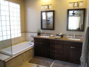 Bathroom Vanity Mirrors Superb Vanity Vanity Mirrors for Bathroom Bathroom Vanities and Mirrors Picture