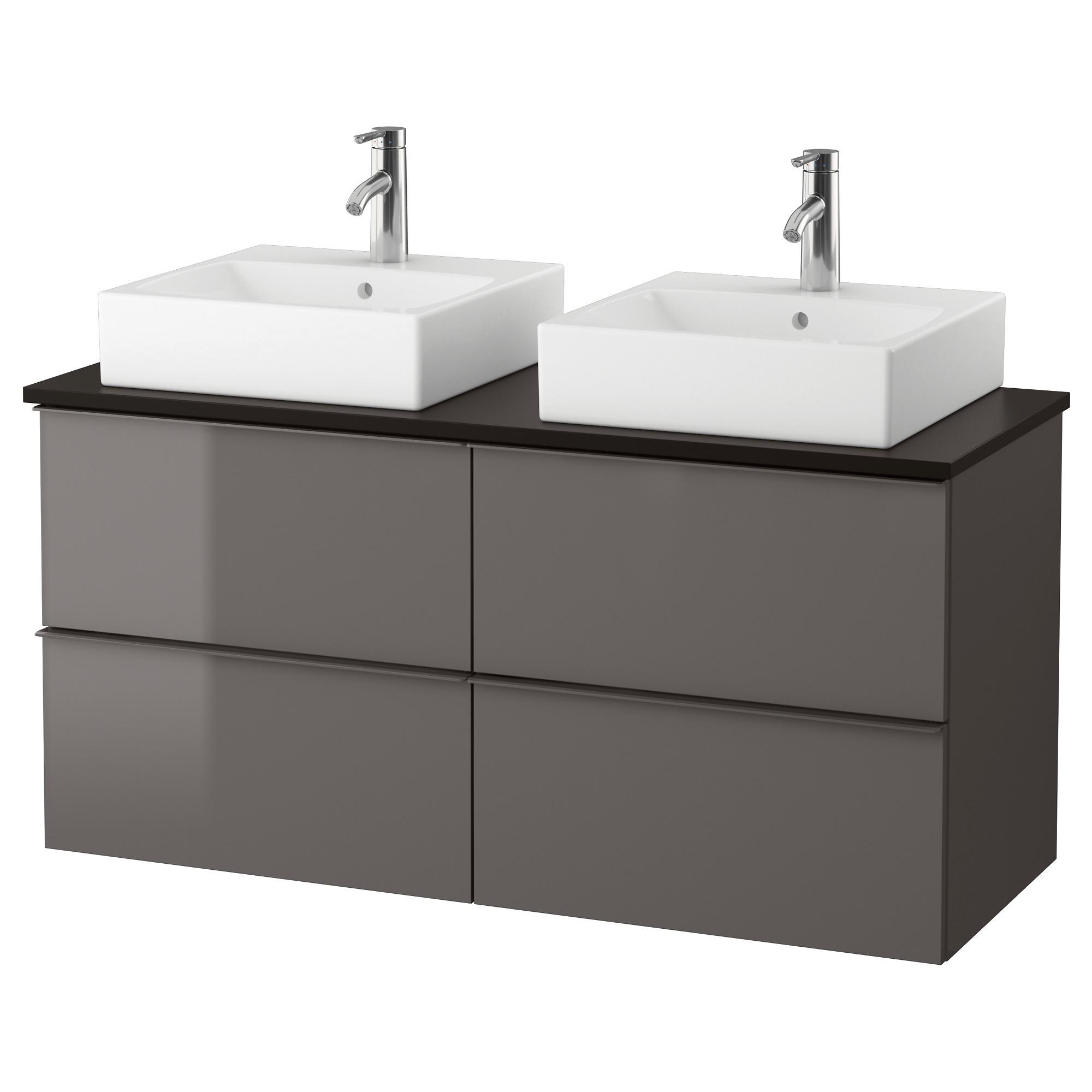 Bathroom Vanity Sinks Unique Bathroom Vanities Countertops Ikea Collection