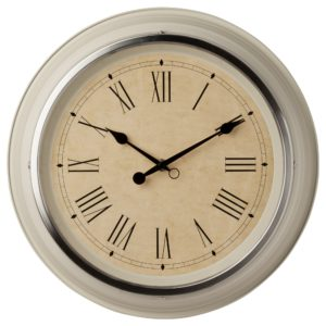 Bathroom Wall Clocks Best Skovel Wall Clock Ikea Image