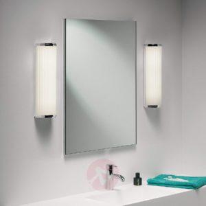 Bathroom Wall Lights Cute Monza Plus Bathroom Wall Light attractive Pattern