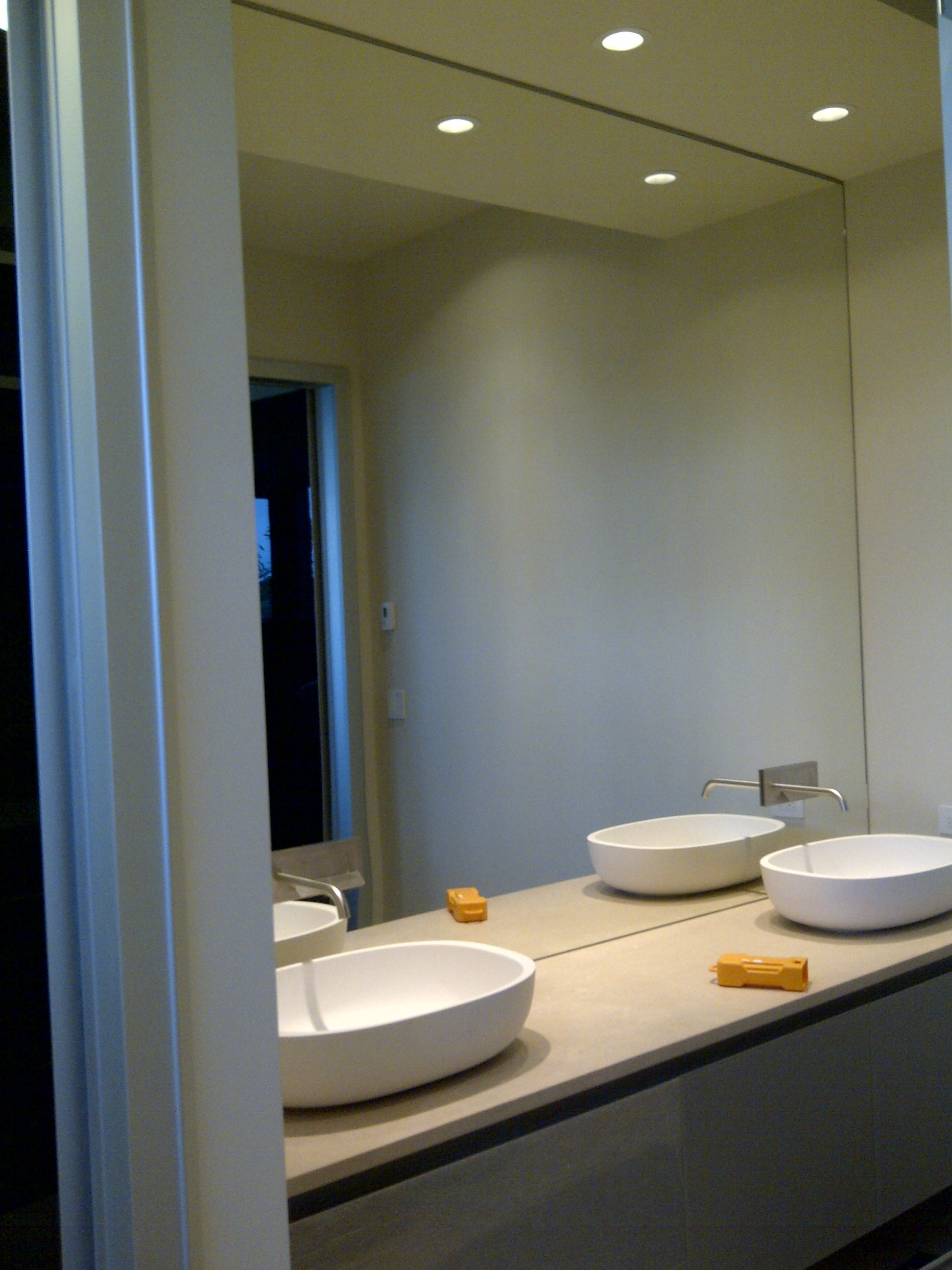 Bathroom Wall Mirrors Unique Vanity Vanity Mirrors for Bathroom Bathroom Wall Mirrors Double Pattern