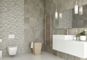 Bathroom Wall Panels Awesome Vox Marmo Miele Bathroom Cladding Shop Image