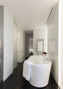 Bathrooms Near Me Unique Public Bathroom Near Me Home Design Gallery Inspiration