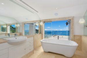 Beach themed Bathrooms Lovely Mirrors Beach themed Bathroom Decoration