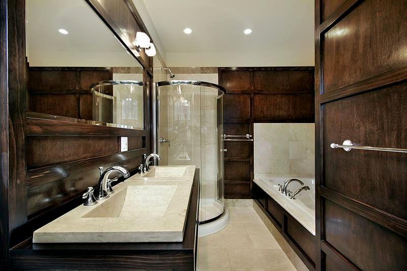 beautiful 30 bathroom vanity construction-Latest 30 Bathroom Vanity Wallpaper