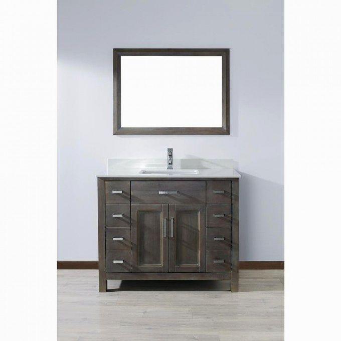 beautiful 30 bathroom vanity picture-Latest 30 Bathroom Vanity Wallpaper