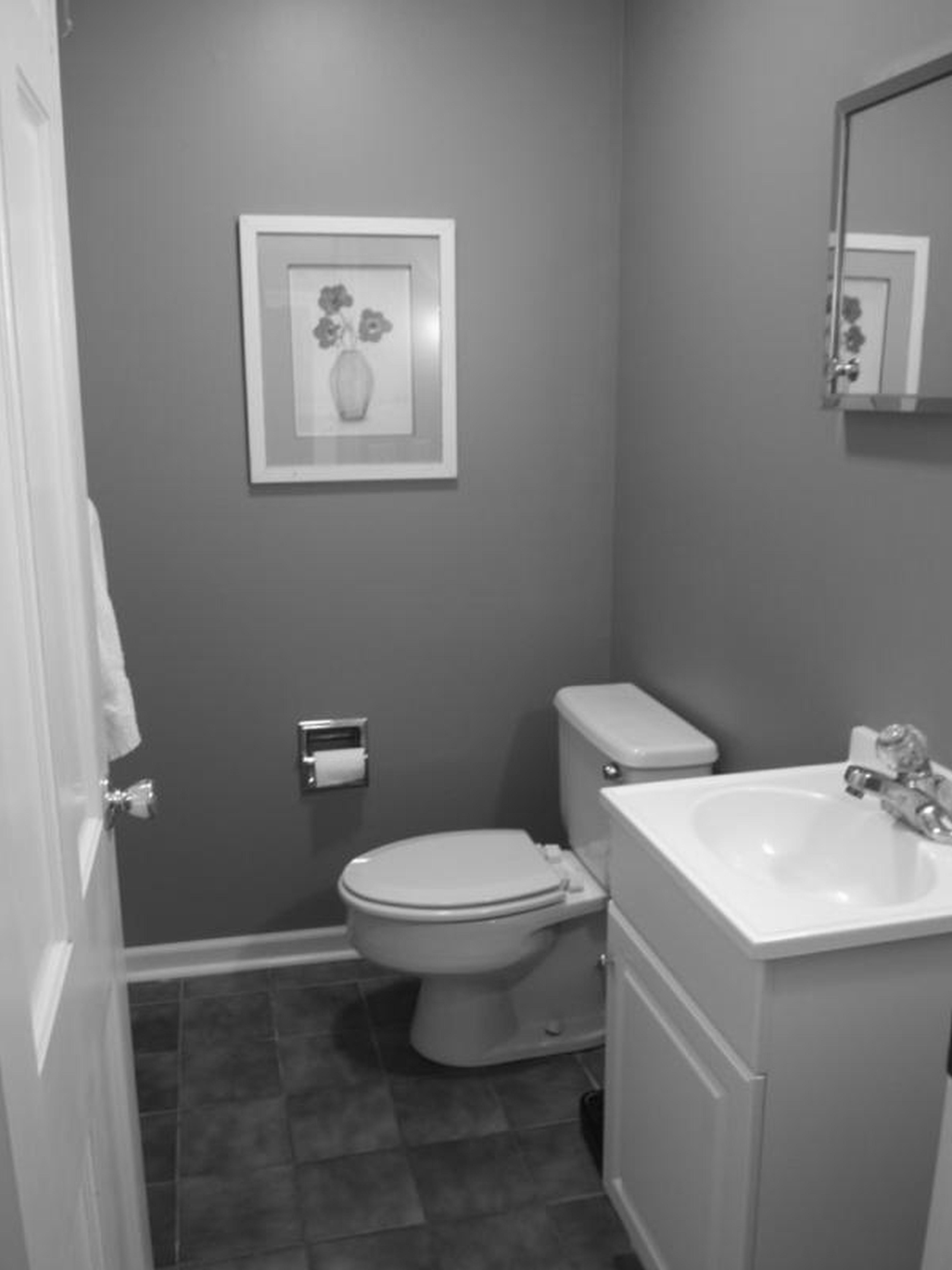 beautiful bathroom color schemes ideas-Fantastic Bathroom Color Schemes Inspiration