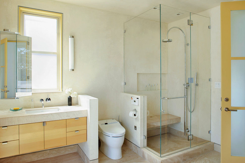 beautiful bathroom designs for small spaces online-Excellent Bathroom Designs for Small Spaces Concept