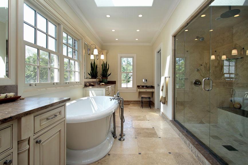 beautiful bathroom exhaust fan inspiration-Fantastic Bathroom Exhaust Fan Photograph