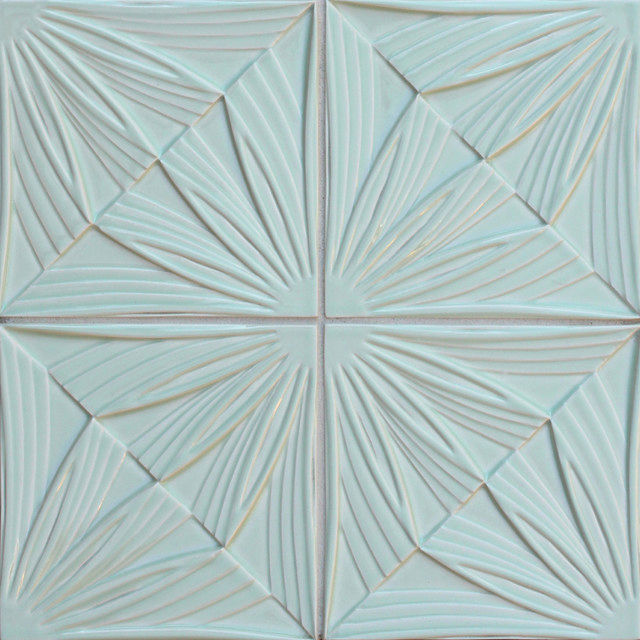 beautiful bathroom floor ideas pattern-Awesome Bathroom Floor Ideas Model