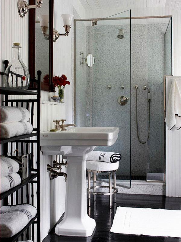 beautiful bathroom floor ideas portrait-Awesome Bathroom Floor Ideas Model