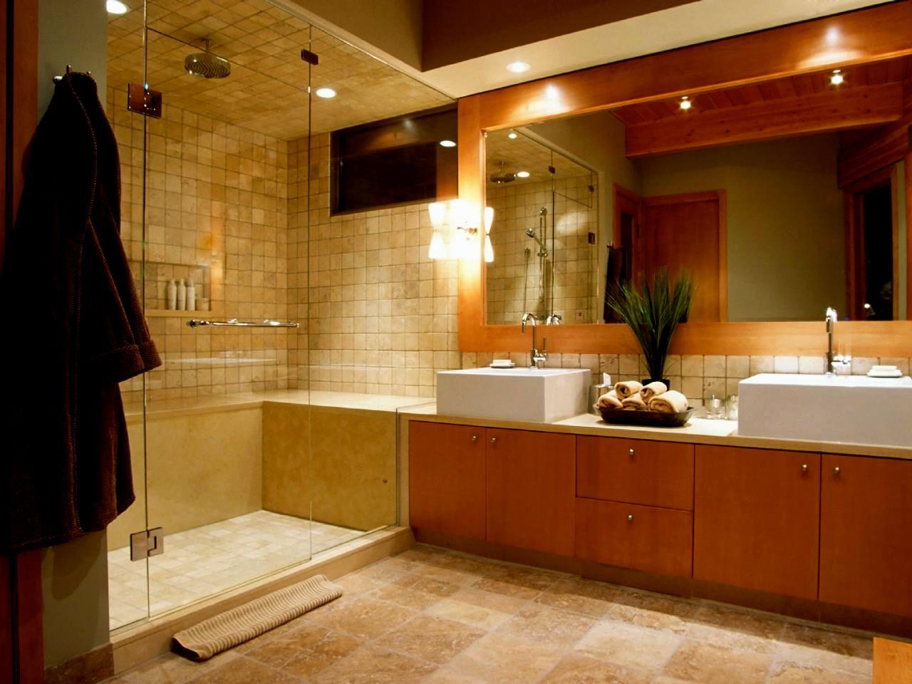 beautiful bathroom heat lamp ideas-Incredible Bathroom Heat Lamp Photo