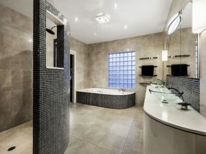 beautiful bathroom ideas photo gallery collection-Superb Bathroom Ideas Photo Gallery Concept