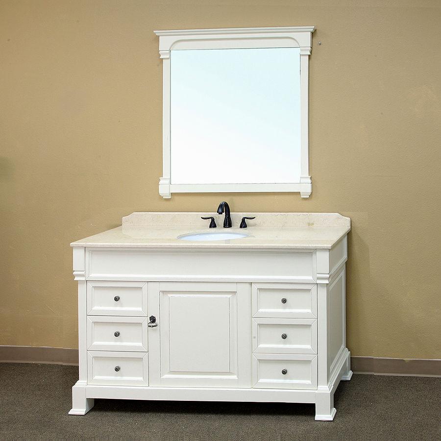 beautiful bathroom makeup vanity pattern-Cute Bathroom Makeup Vanity Photograph