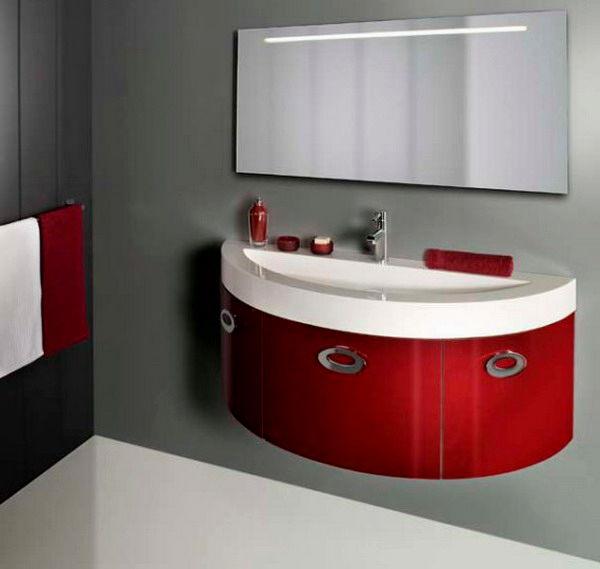 beautiful bathroom mirror cabinets décor-Fascinating Bathroom Mirror Cabinets Construction