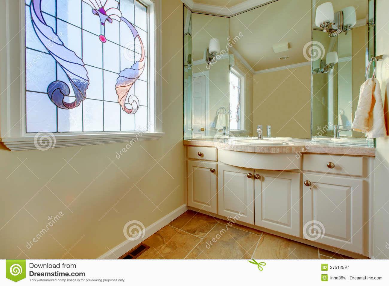 beautiful bathroom mirror cabinets image-Fascinating Bathroom Mirror Cabinets Construction