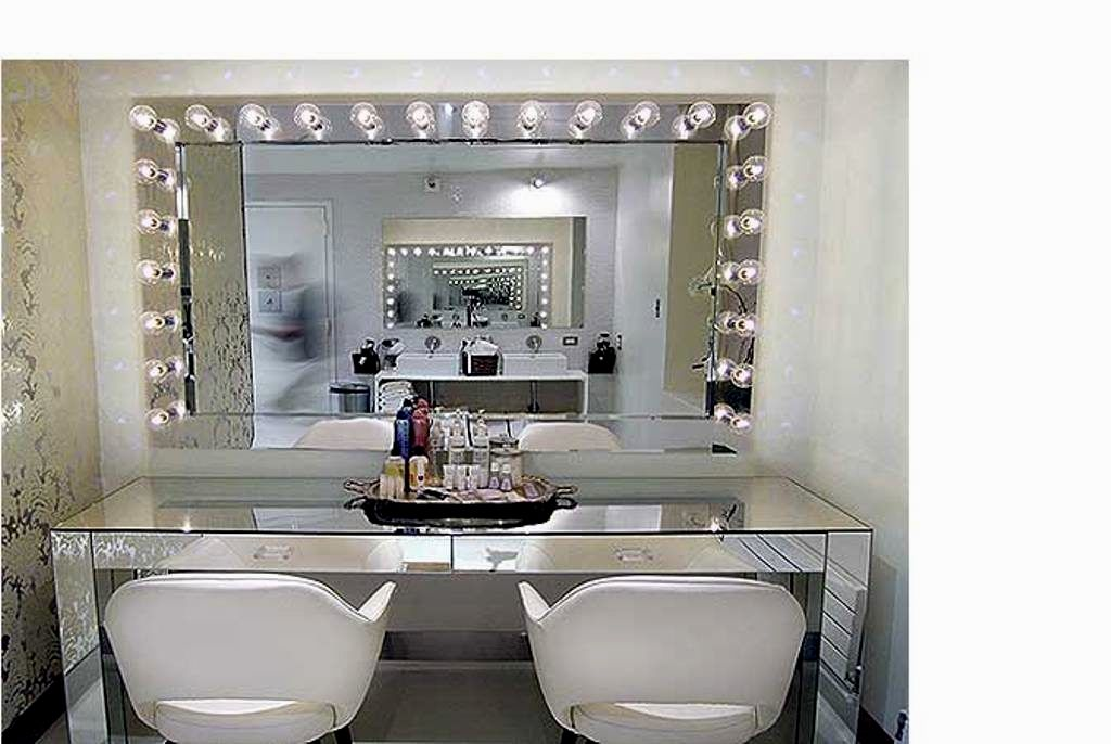 beautiful bathroom mirror ideas collection-Terrific Bathroom Mirror Ideas Pattern