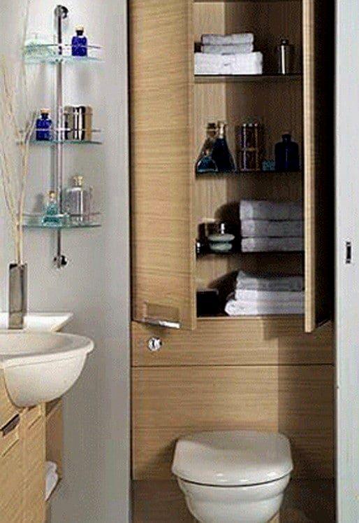 beautiful bathroom organization ideas construction-Amazing Bathroom organization Ideas Inspiration