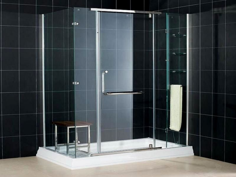 beautiful bathroom sets with shower curtain concept-Beautiful Bathroom Sets with Shower Curtain Wallpaper