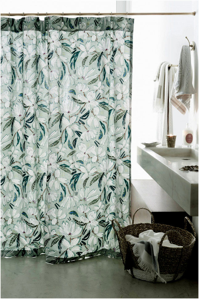 beautiful bathroom sets with shower curtain portrait-Beautiful Bathroom Sets with Shower Curtain Wallpaper