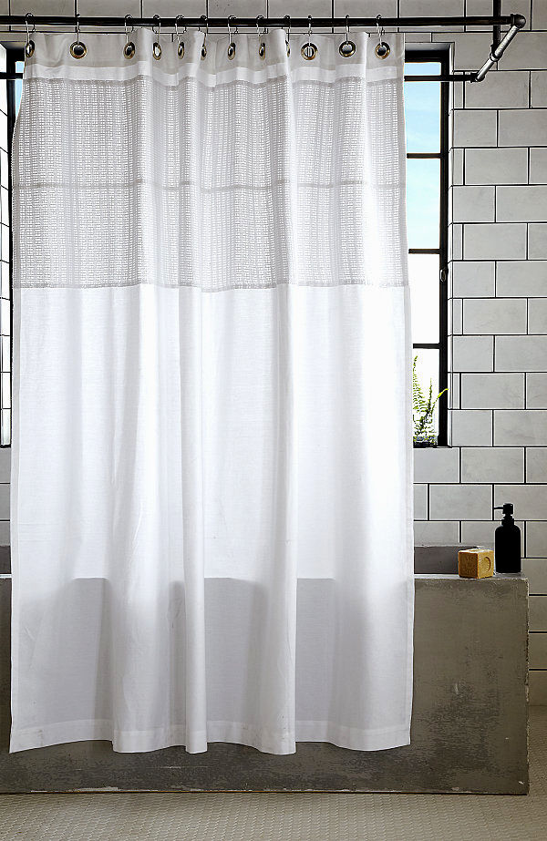 beautiful bathroom shower curtain sets photo-Beautiful Bathroom Shower Curtain Sets Decoration